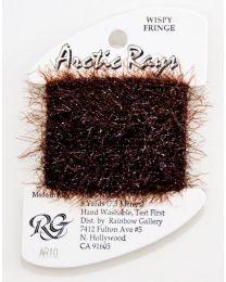 Arctic Rays - Brown