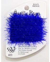 Arctic Rays - Brite Purple