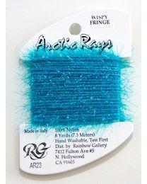 Arctic Rays - Aqua