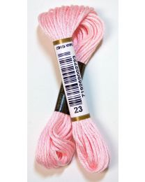 Anchor Embroidery Floss 023