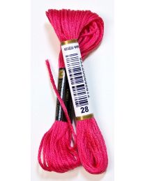 Anchor Embroidery Floss 028