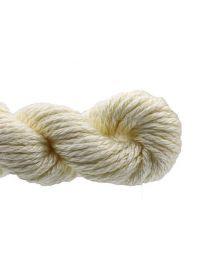 Baroque Silk 1010