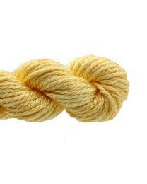 Baroque Silk 1012