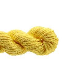 Baroque Silk 1014