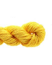 Baroque Silk 1016