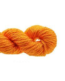 Baroque Silk 1026