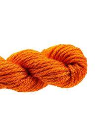 Baroque Silk 1028