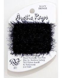 Arctic Rays - Black