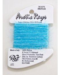 Arctic Rays - Blue