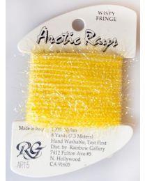Arctic Rays - Yellow