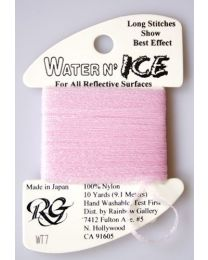 Water n Ice Pink