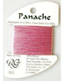 Panache Carnation