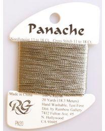 Panache Desert Sage