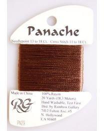 Panache Chestnut