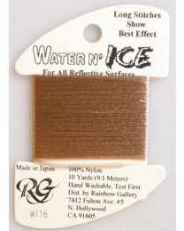 Water n Ice Taupe