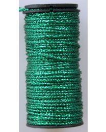 Kreinik Color 008L Size 16
