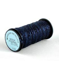 Kreinik Color 018HL Size 16