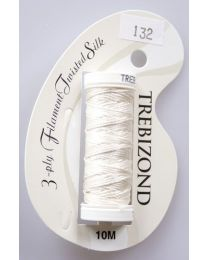 Trebizond Twisted Silk #132