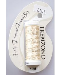 Trebizond Twisted Silk #2101