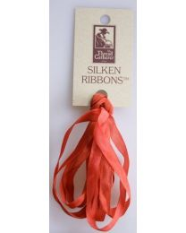 Silken Ribbons 7mm Dragons Brea
