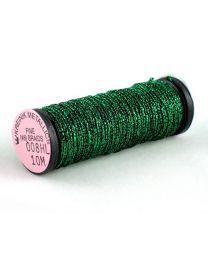 Kreinik Color 008HL Size 8