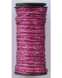 Kreinik Color 024 Size 32