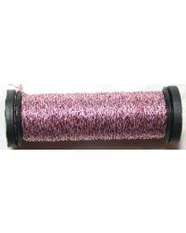 Kreinik Color 007HL Size 4
