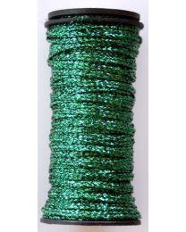 Kreinik Color 008HL Size 32