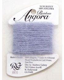 Angora - Dove Grey