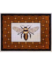Bee 3382