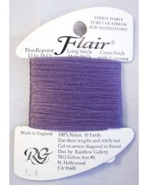 Flair - Antique Violet