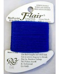 Flair - Bright Blue
