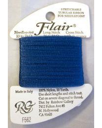 Flair - Dark Blue