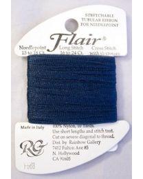 Flair - Dark Antique Blue