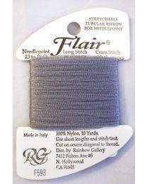 Flair - Dark Gray