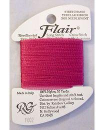 Flair - Dark Fuchsia