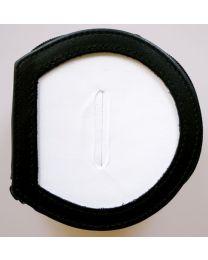Jewelry Case -- Black