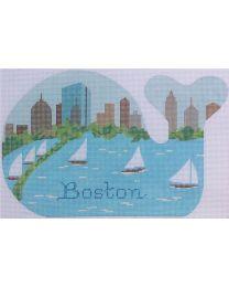 Med. Whale Boston River v2