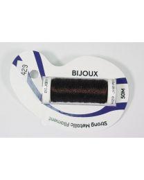 Bijoux color 429 size 50m
