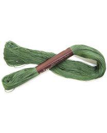 DMC Floche Bay Leaf Green
