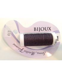 Bijoux color 413 size 50m