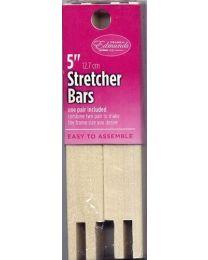 "05"" Stretcher Bars"
