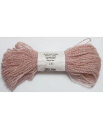 Appleton Tapestry -- 141